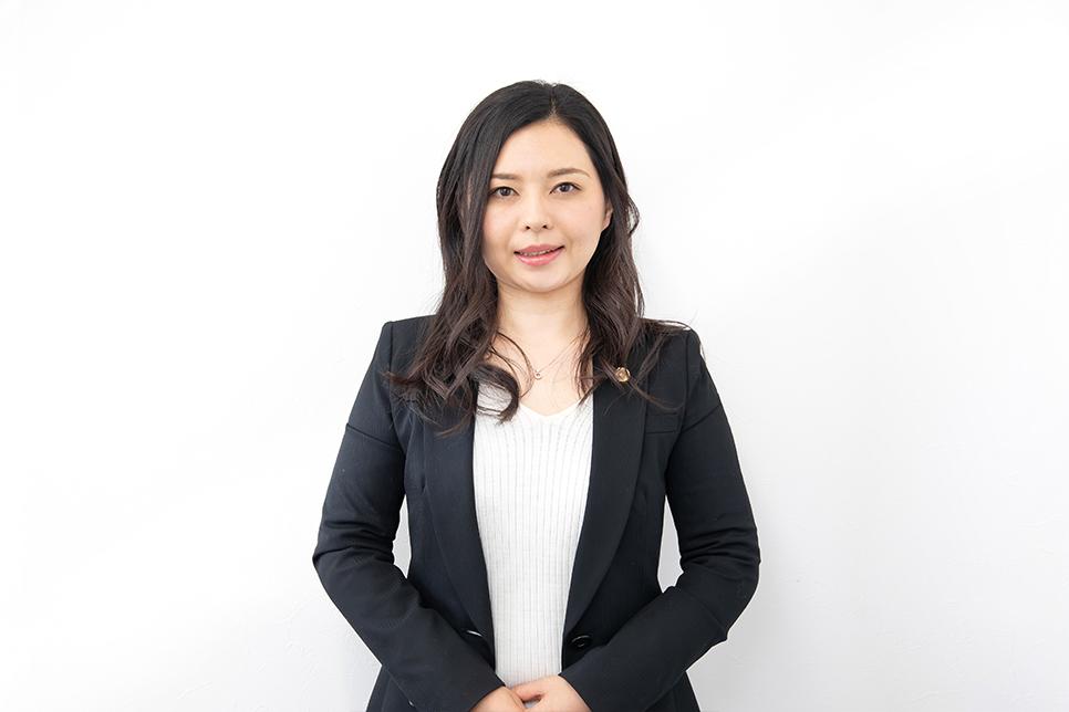 弁護士 関口 久美子